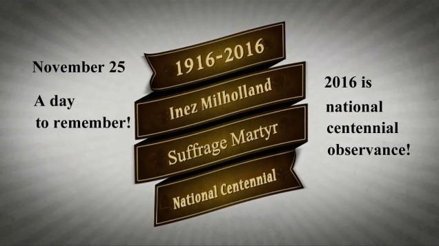 suffragecentennialsinez