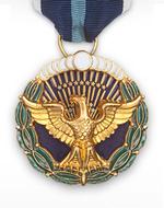 15-presidential_citizens_medal