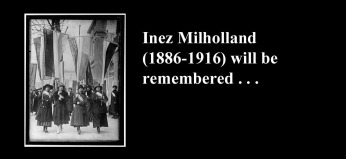 inezremembered
