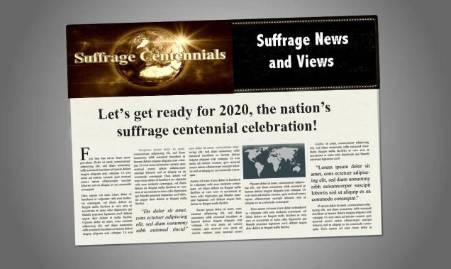 2020ready