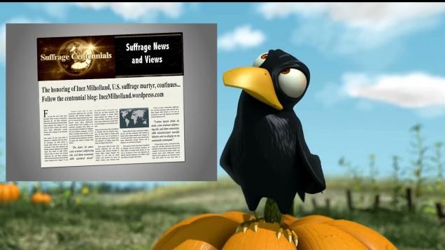 Raven-alone copy copy